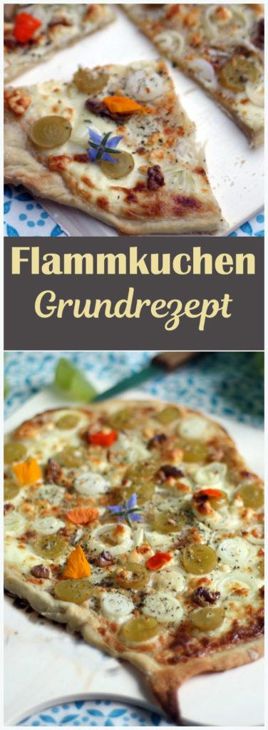 flammkuchen-rezept-fuer-alle-flammkuchenvariationen
