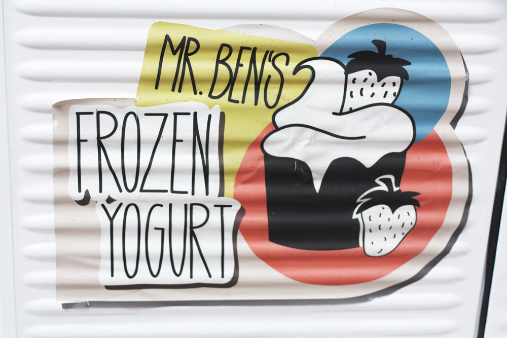 Mr.-Bens-Frozen-yoghurt