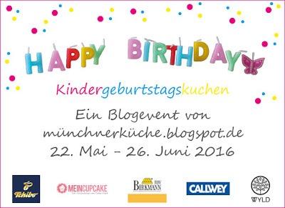 Banner-Blogevent-muenchnerkueche-quer1