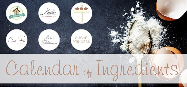 Calendar-of-Ingredients-Banner-quer-2
