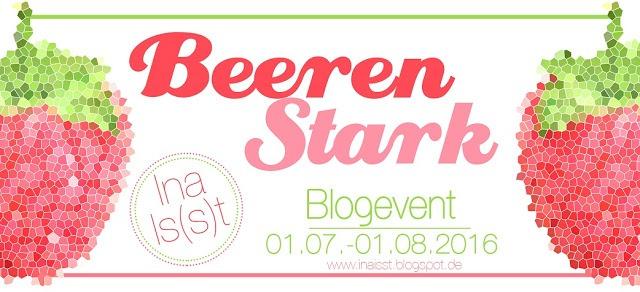Banner Beerenstark2kl.jpg