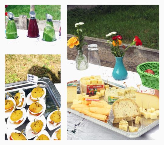 aufs-land-mit-soebbeke-bloggerevent-food