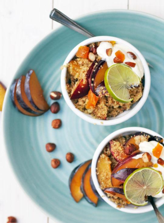 bulgursalat-mit-zwetschgen-nuessen-und-aprikosen-fuer-den-calendar-of-ingredients