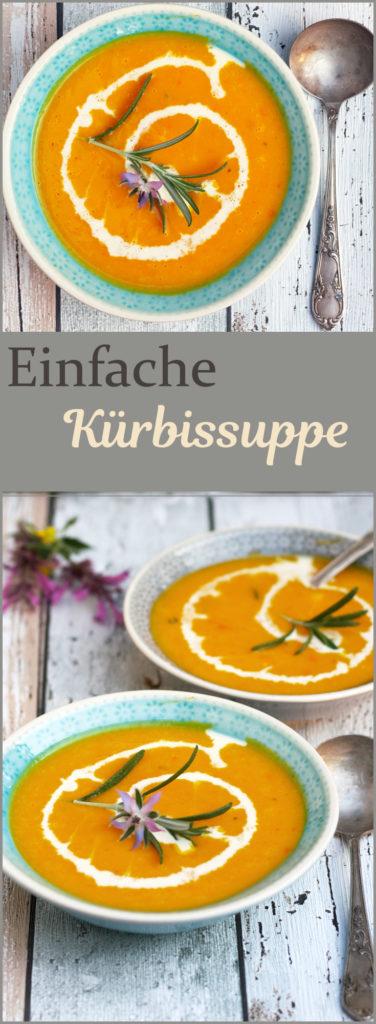 einfache-kuerbissuppe-aus-hokkaidokuerbis-rezept
