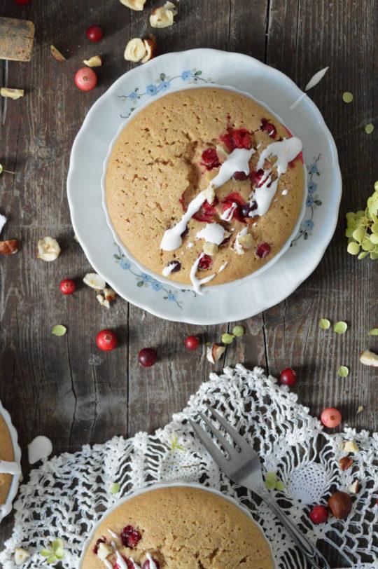 biskuit-mit-cranberries