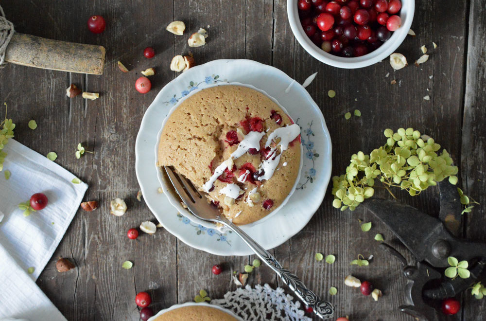 biskuittartes-mit-frischen-cranberries