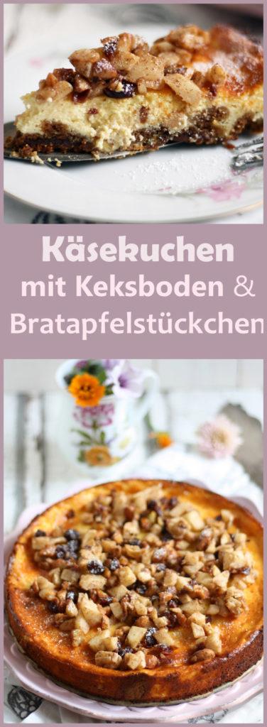 kaesekuchen-mit-bratapfelstueckchen-und-keksboden