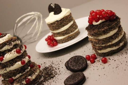 mini-oreo-cakes-2