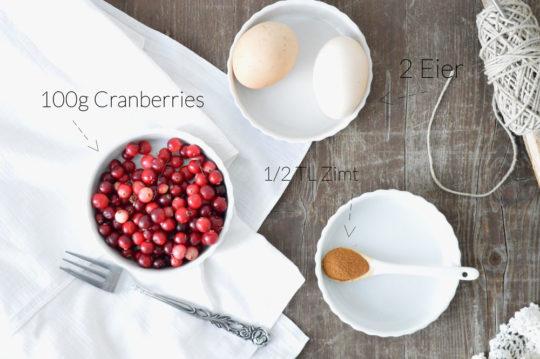 rezept-tartes-mit-cranberries