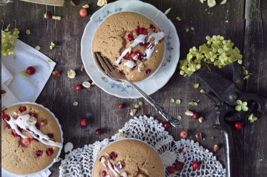 rezept-fuer-biskuittartes-mit-cranberries