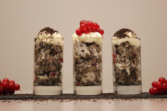 rezept-fuer-mini-oreo-cakes