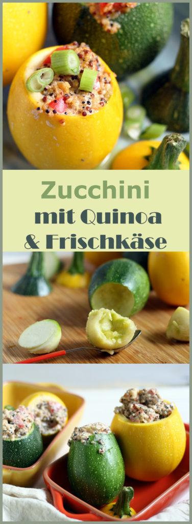 rezept-fuer-gefuellte-zucchini-mit-quinoa-und-frischkaese-einfach-und-lecker