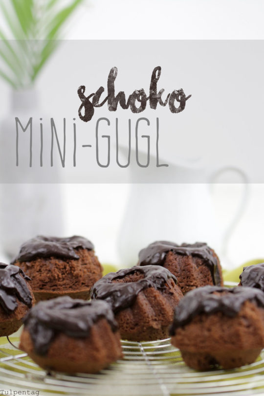 schoko-mini-gugl
