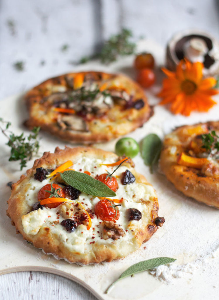 pizza-fingerfood-minipizzen