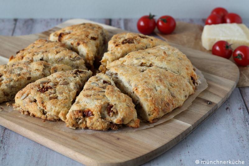 scones-tomaten-parmesan-herzhaft-1