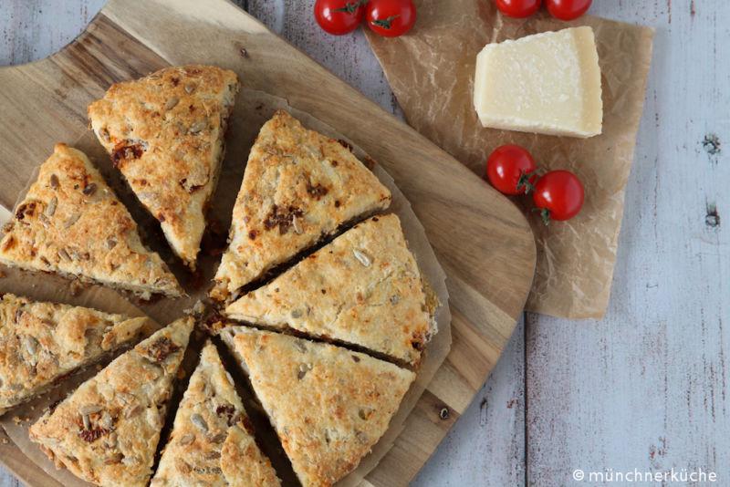 scones-tomaten-parmesan-herzhaft-2