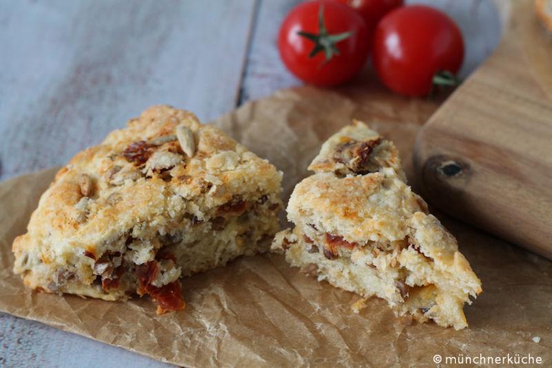 scones-tomaten-parmesan-herzhaft-6