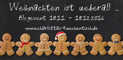 weihnachtsevent_kreide_400x197