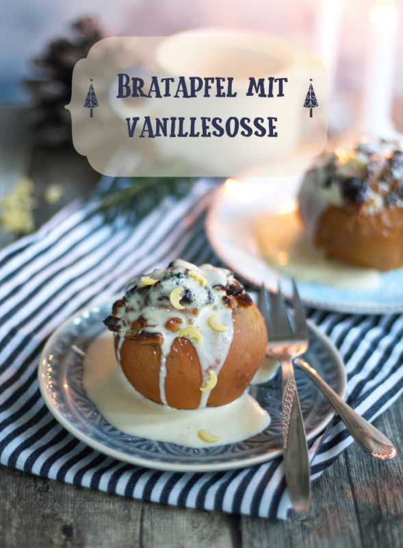 brataepfel-mit-selbst-gemachter-vanillesosse-rezept-von-naschen-mit-der-erdbeerqueen