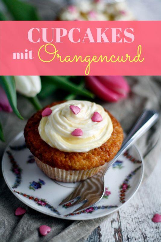 Rezept-Cupcakes-mit-Orangencurd