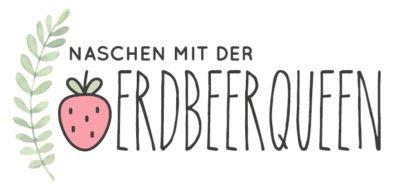 naschenmitdererdbeerqueen.de